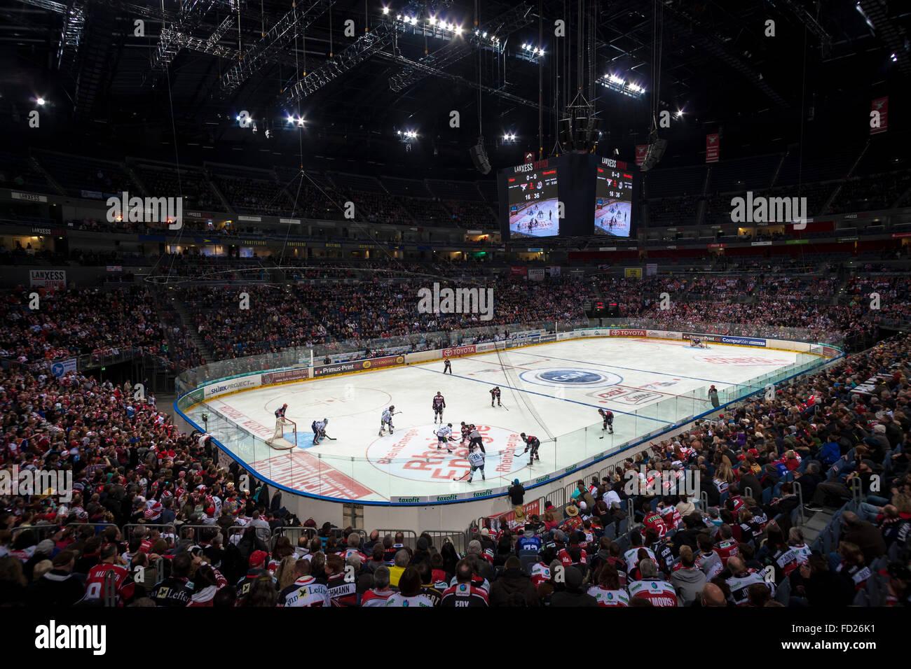 ice hockey deutschland
