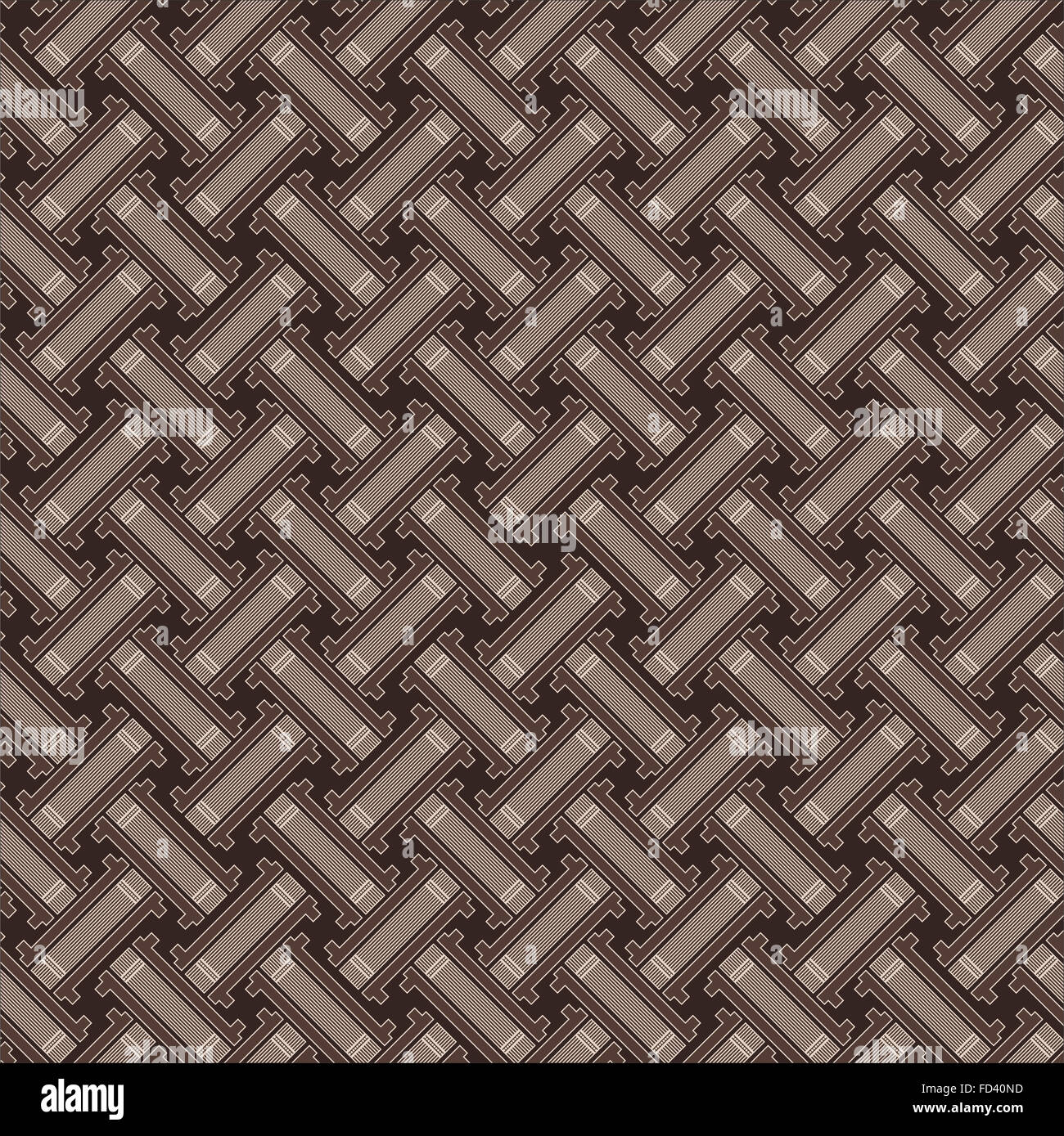 Batik Motif Stock Photos Amp Batik Motif Stock Images Alamy
