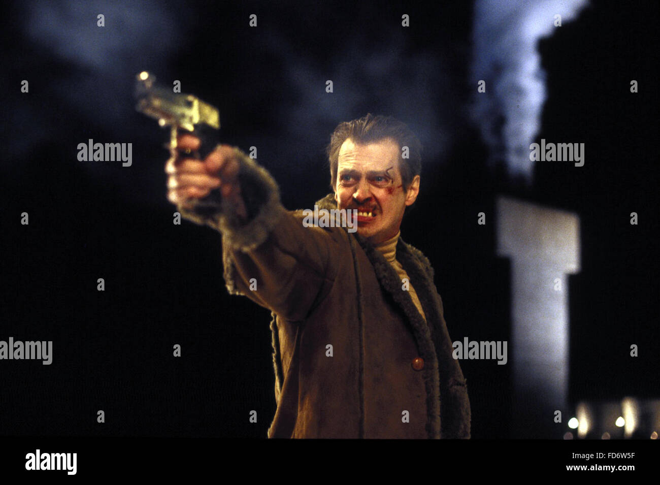 fargo 1996 stock photos amp fargo 1996 stock images alamy