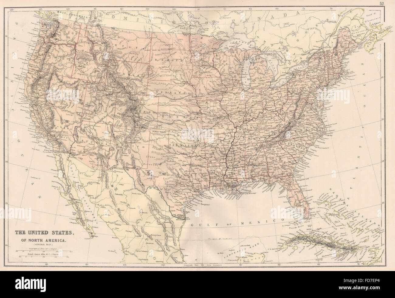 Territory Maps Stock Photos & Territory Maps Stock Images - Page 2 ...