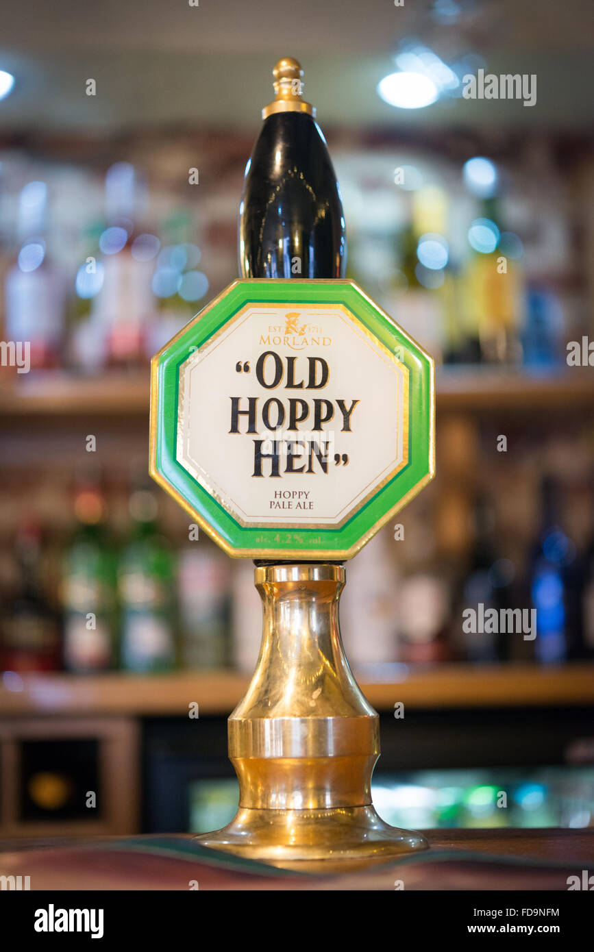 Beer Tap Stock Photos & Beer Tap Stock Images - Alamy