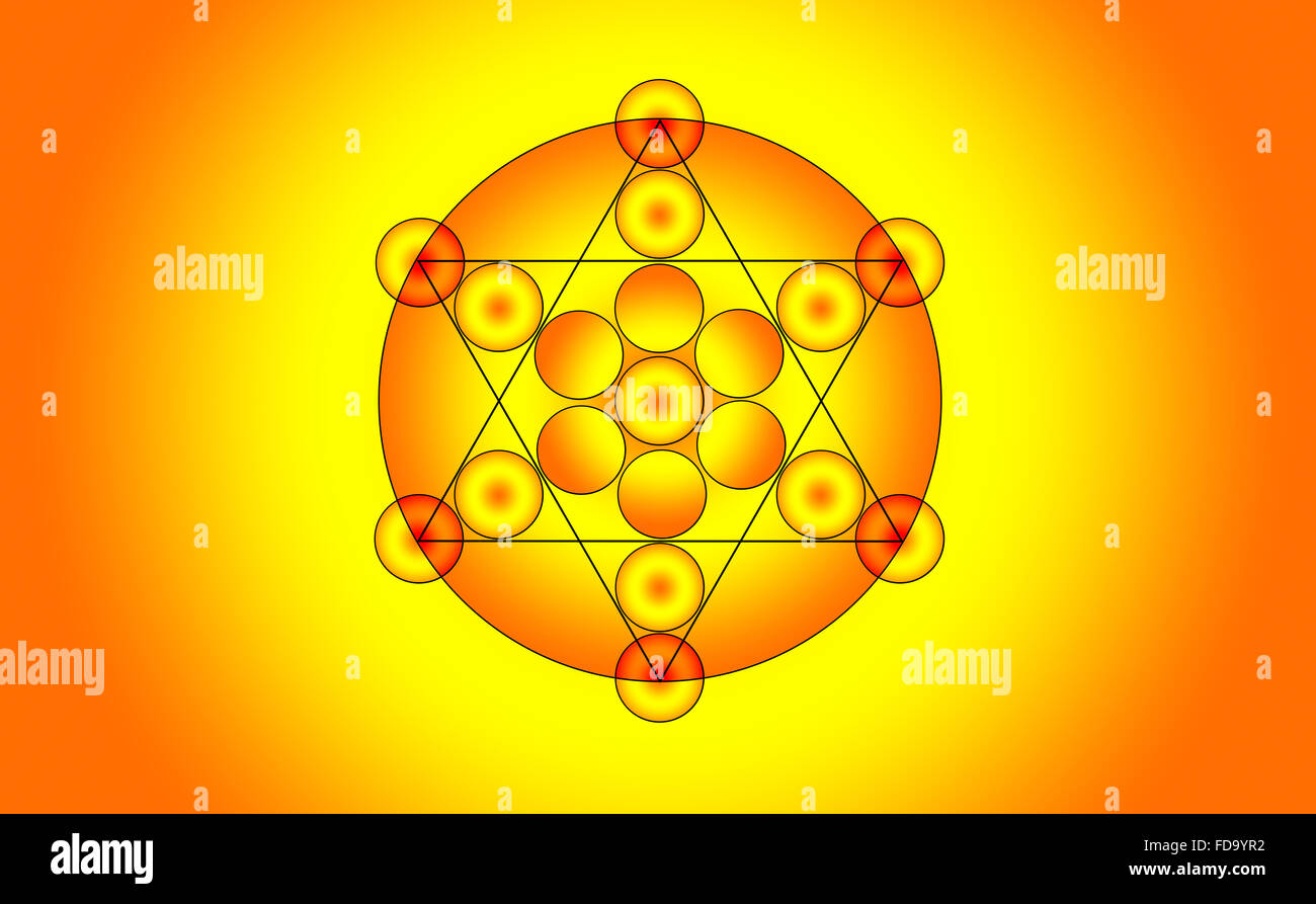 Satanic Symbol Stock Photos Satanic Symbol Stock Images Alamy