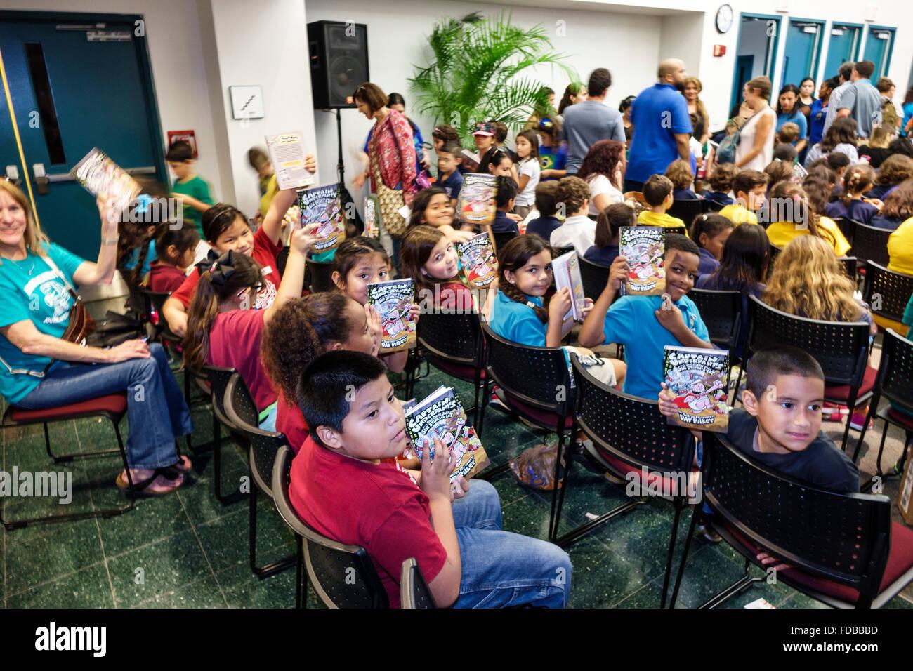 Miami Florida Book Fair International Miami Dade College