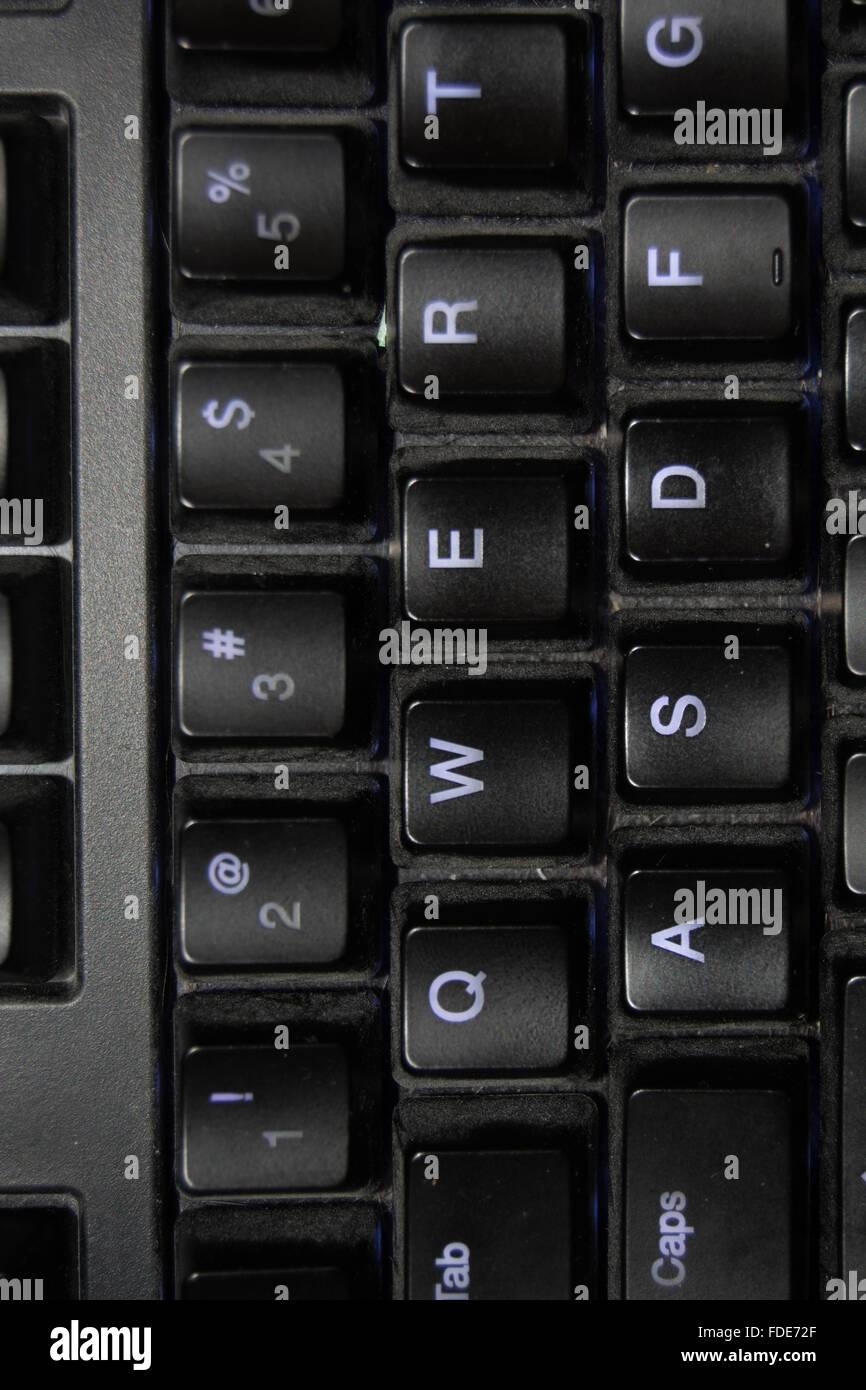 Toshiba Laptop Keyboard Layout Diagram Arabic Keyboard Laptop Related