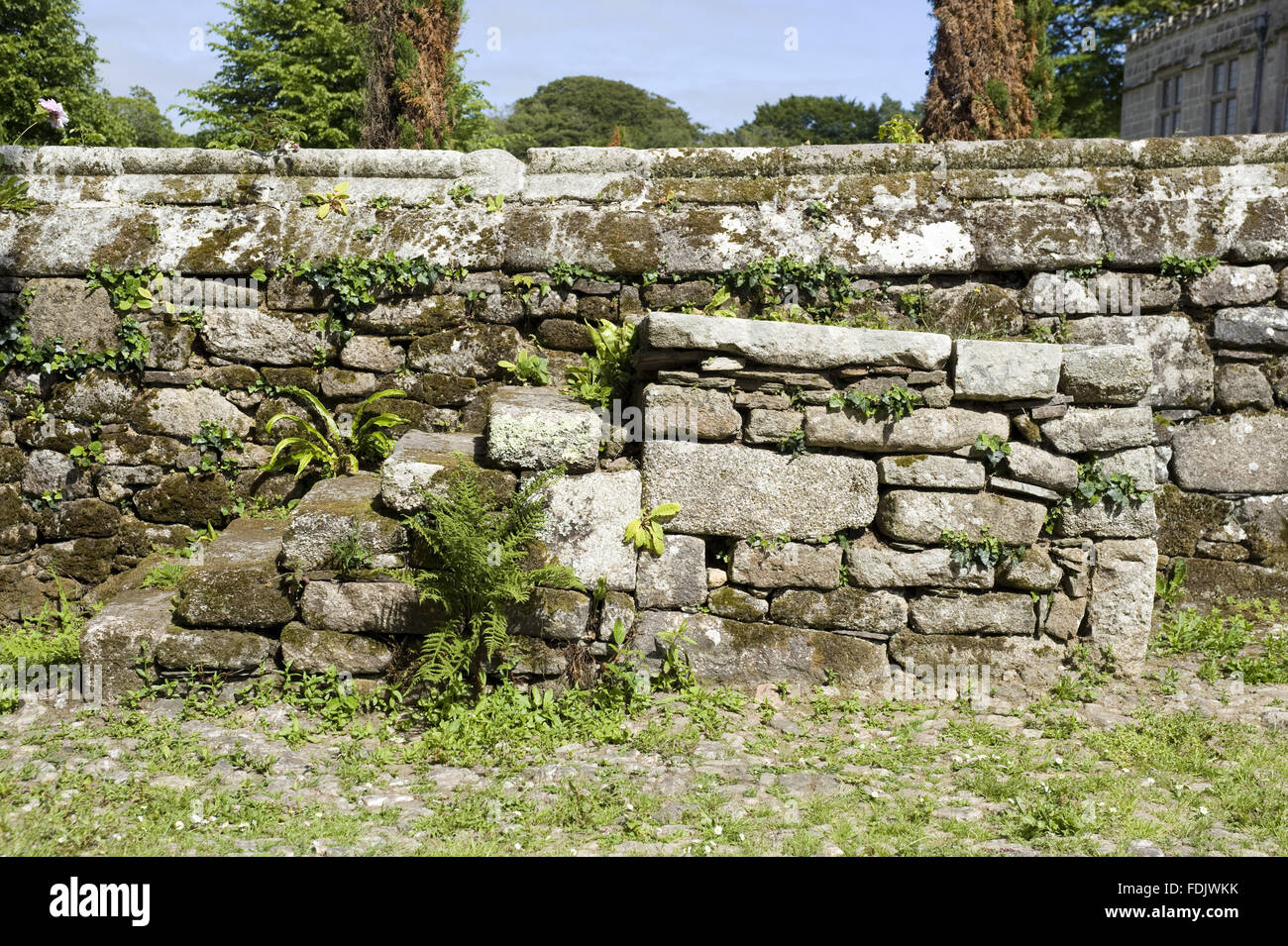 Wall Mounting Stock Photos & Wall Mounting Stock Images - Alamy