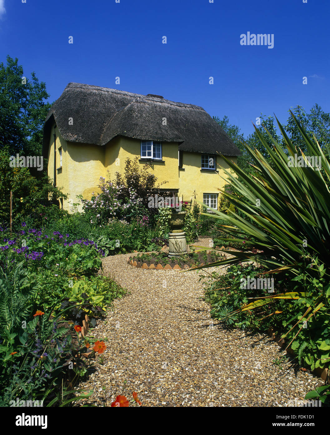 Cottage office Artists Budlake Post Office Housed In Small Thatched Cottage Served The Village Of Broadclyst At Killerton Devon Country Plans Budlake Post Office Housed In Small Thatched Cottage Served The