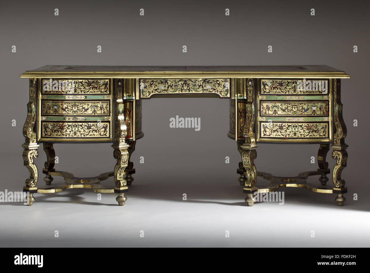 Louis xiv style stock photos and pictures getty images