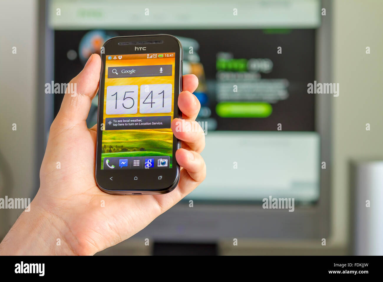 3 Inch Stock Photos Amp 3 Inch Stock Images Alamy
