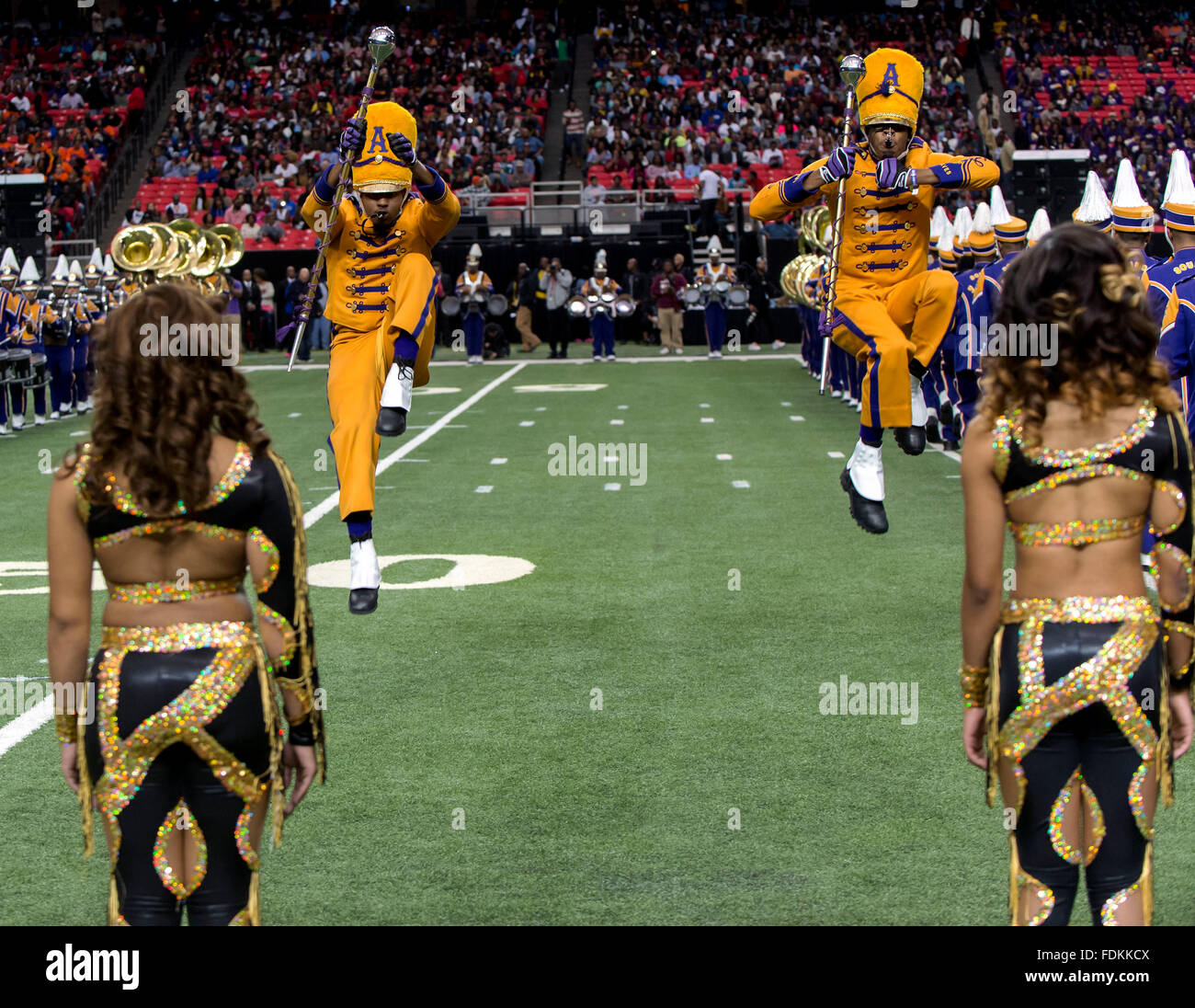 Alcorn State Stock Photos & Alcorn State Stock Images - Alamy