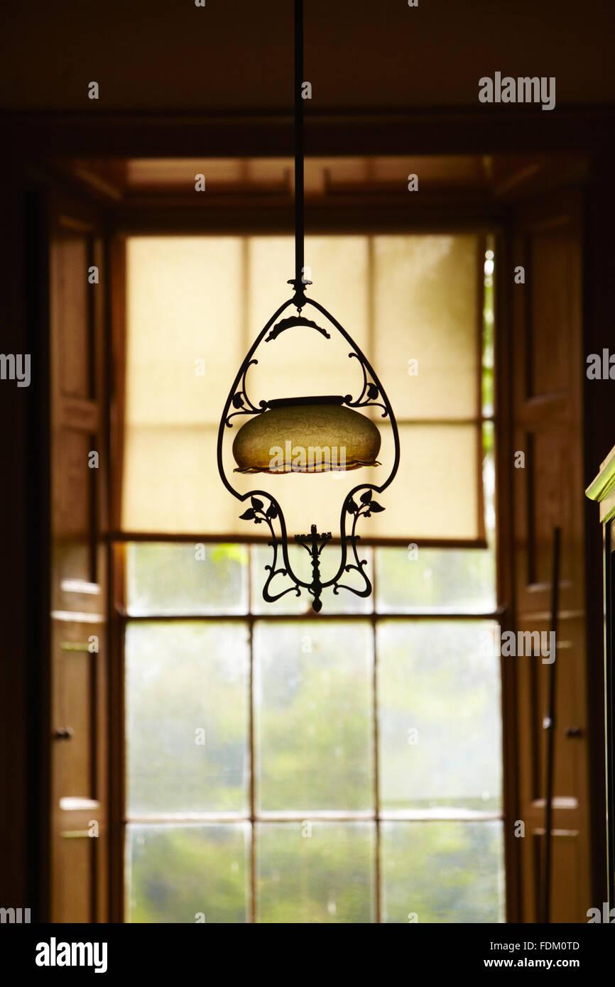 Art Nouveau Design Stock Photos & Art Nouveau Design Stock Images ...