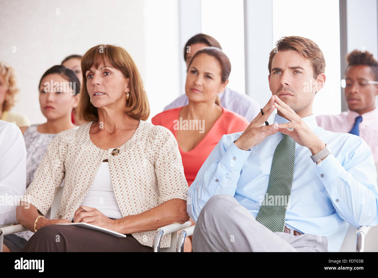for mature audiences only stock photos for mature audiences only