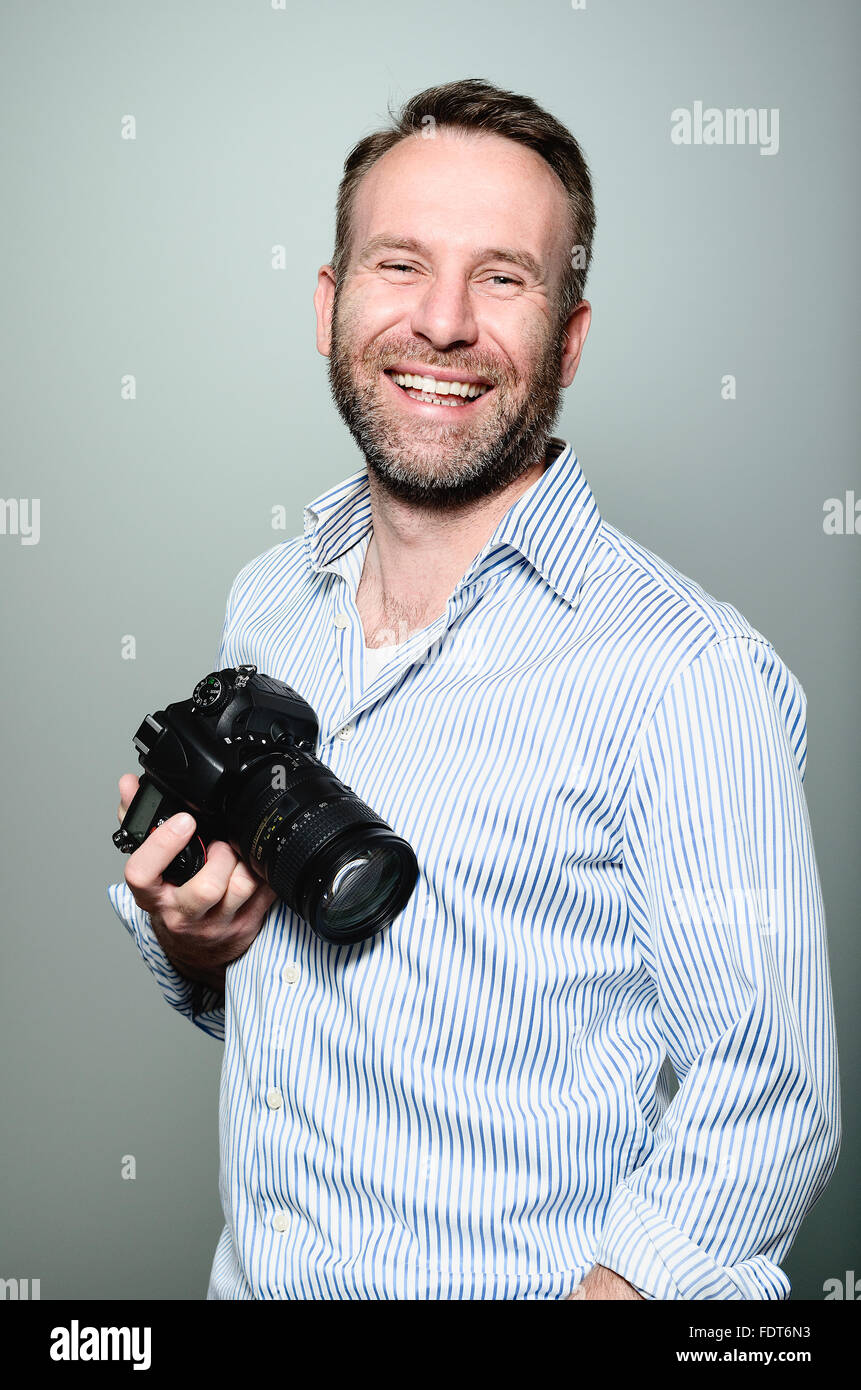 camera,photography,photographer Stock Photo