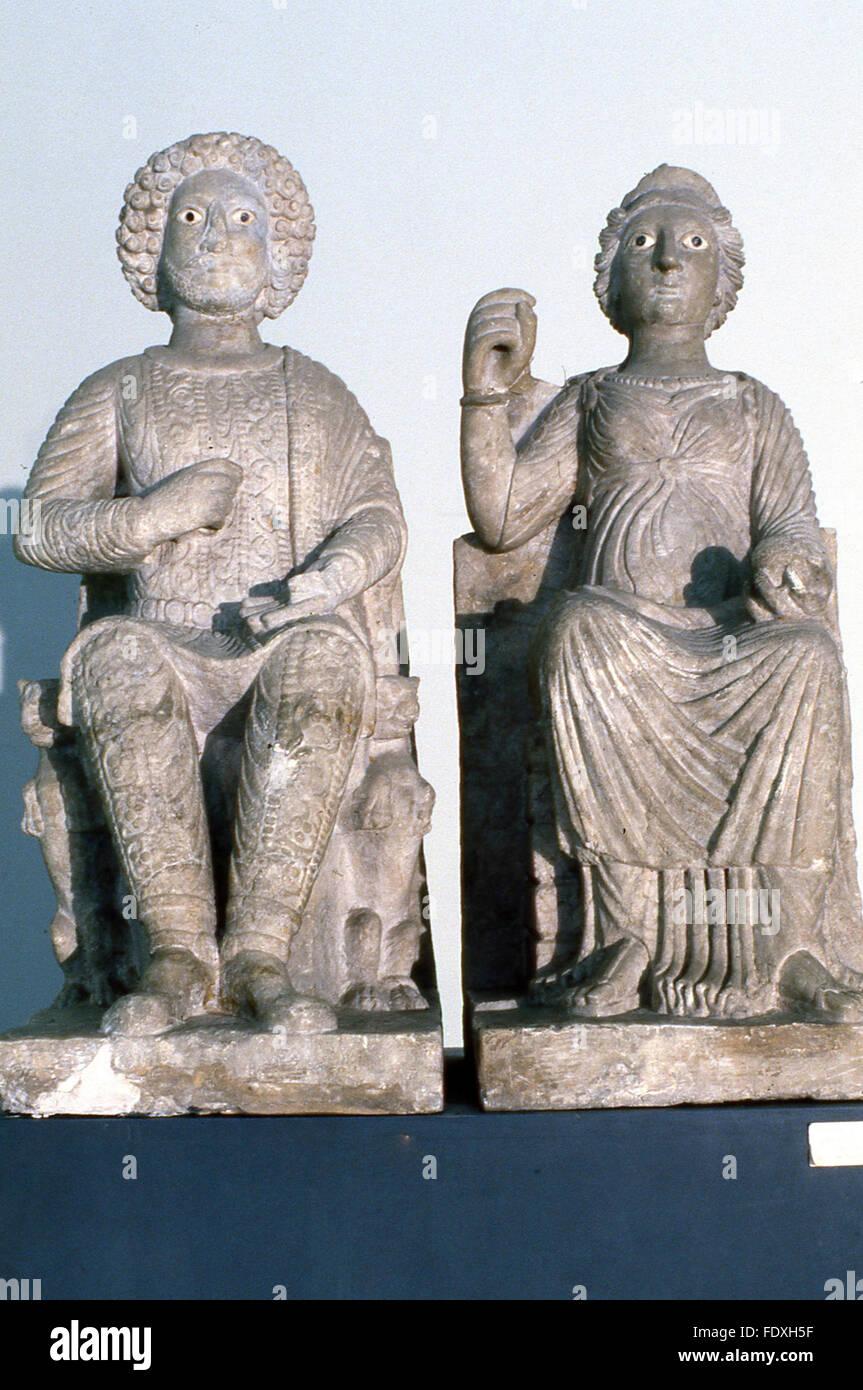 Ancient Mesopotamia Stock Photos  Ancient Mesopotamia Stock Images - Alamy-6233