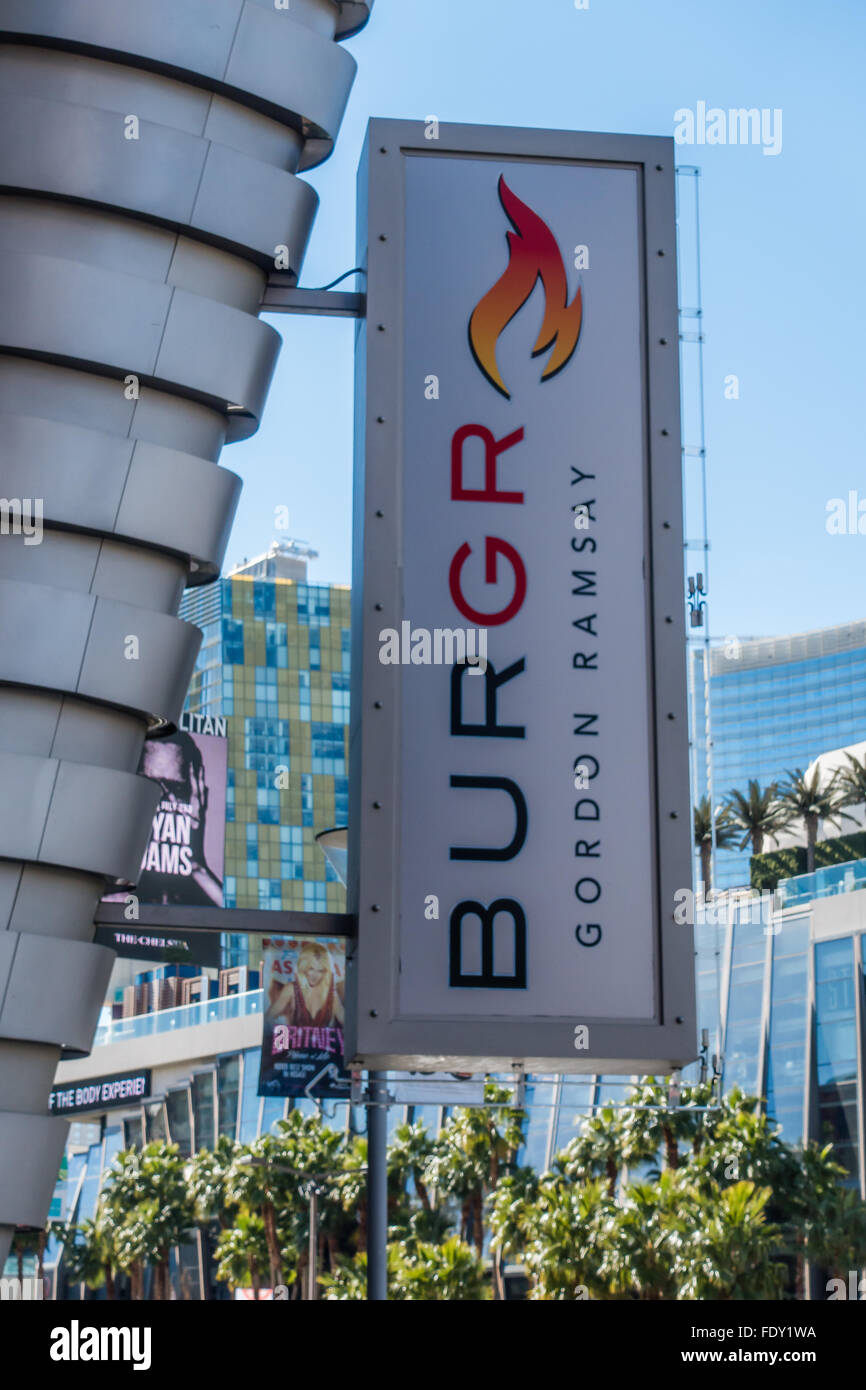 Las Vegas Restaurant Not Shop Stock Photos & Las Vegas Restaurant ...
