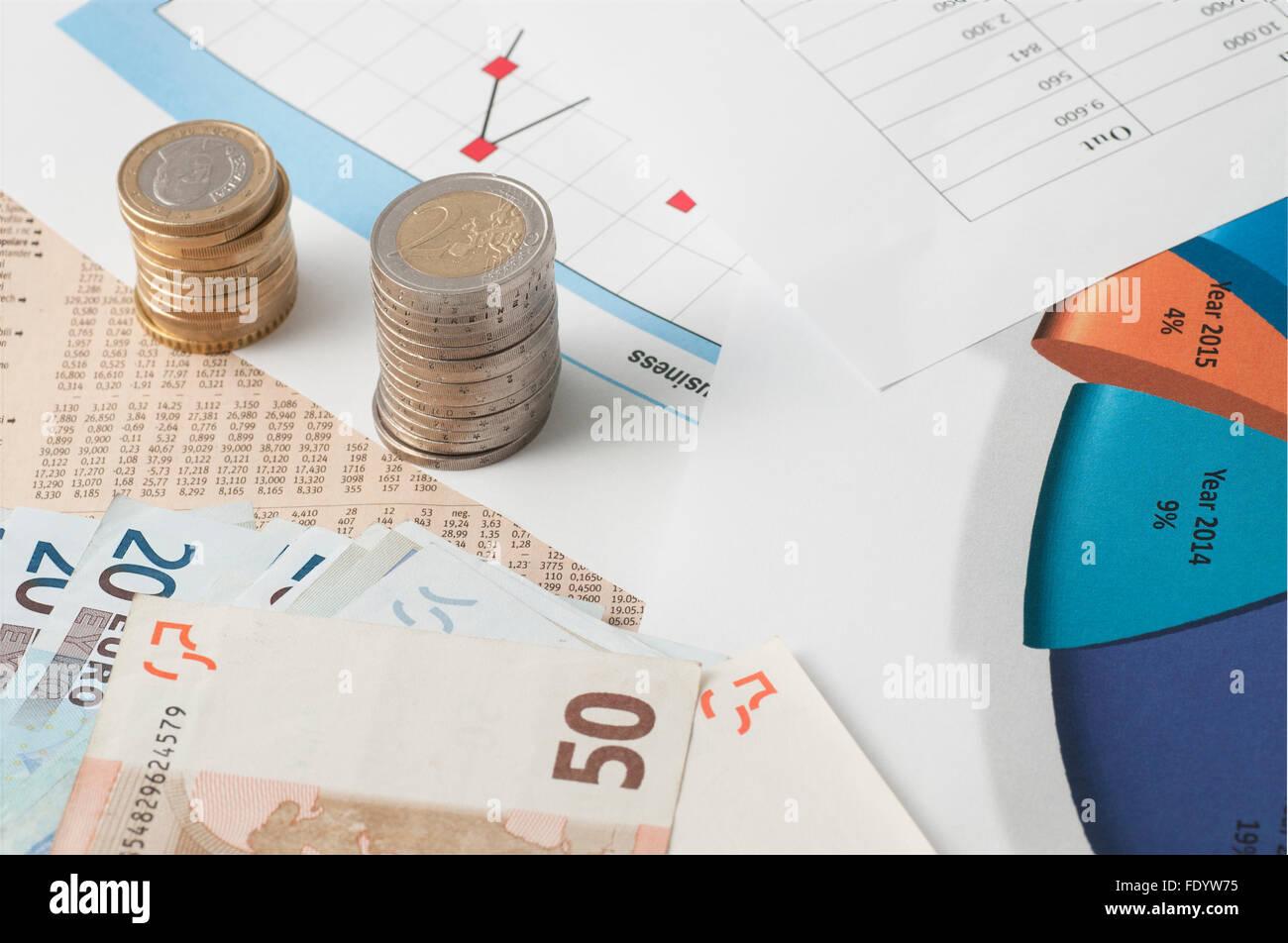 Marketing roi formula return on investment calculator.
