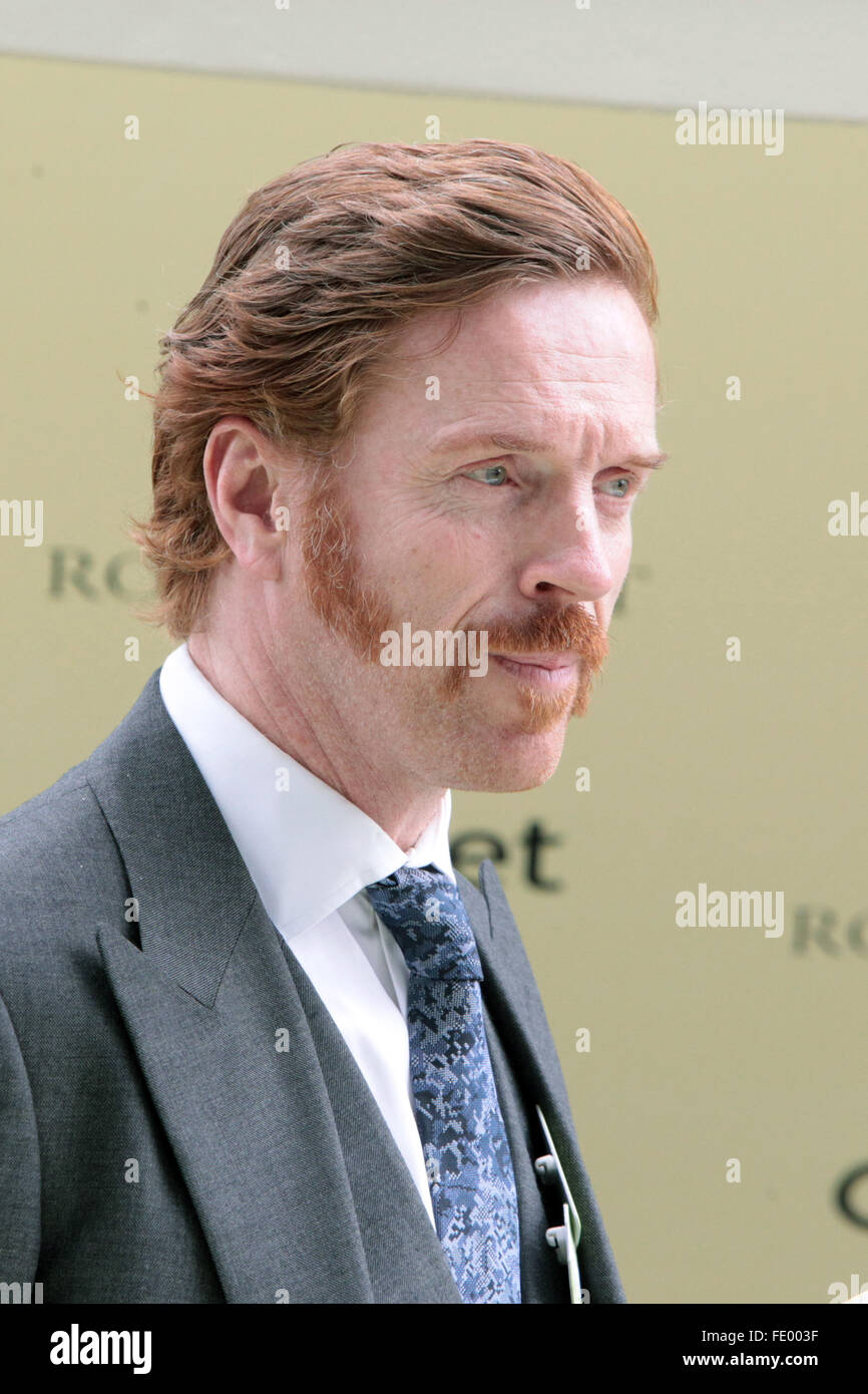 Damian Lewis romeo and juliet