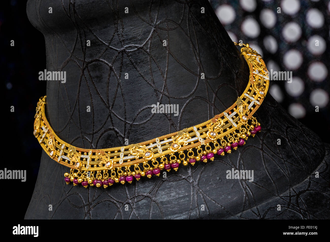 jewellery wedding latest and jewelry collection new gold for designs fashion most