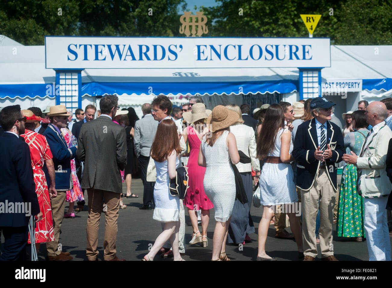 Regatta henley stewards enclosure what to wear forecasting to wear for spring in 2019