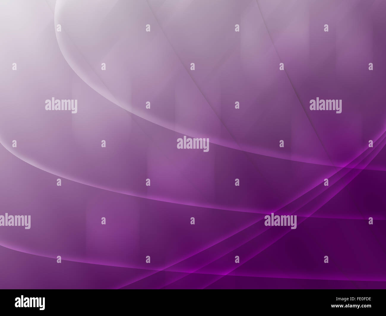 Abstract background, wallpaper, pattern lines purple. - Stock Image