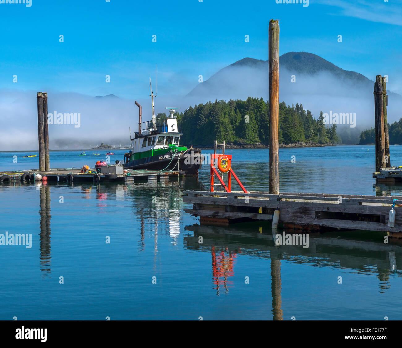 Sheds Vancouver Island