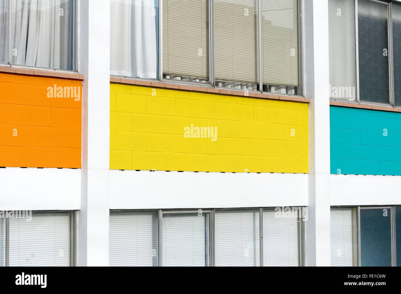 Decorative Panels Stock Photos & Decorative Panels Stock Images - Alamy