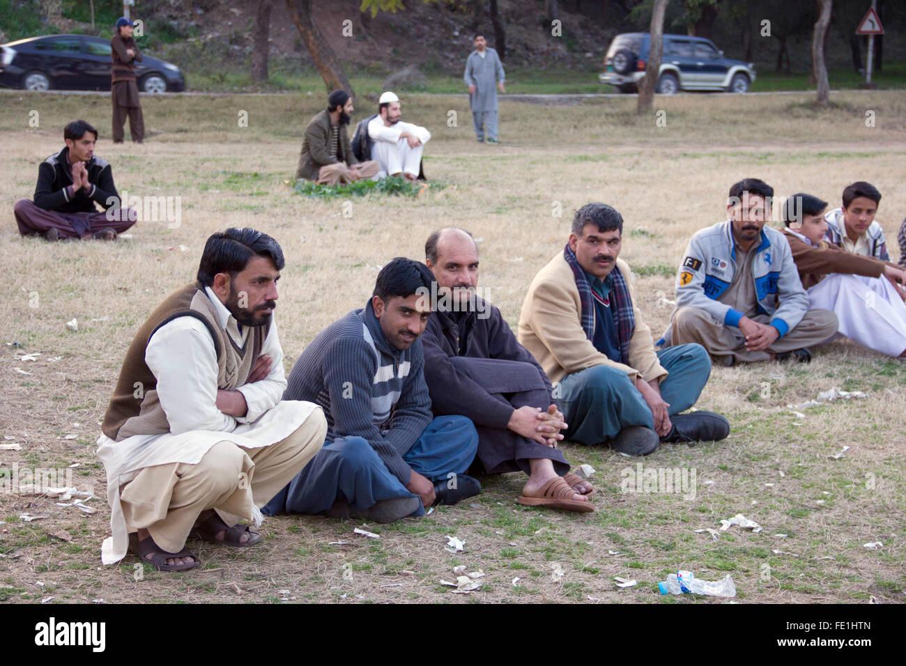 Pakistan 03 Stock Photos & Pakistan 03 Stock Images - Alamy