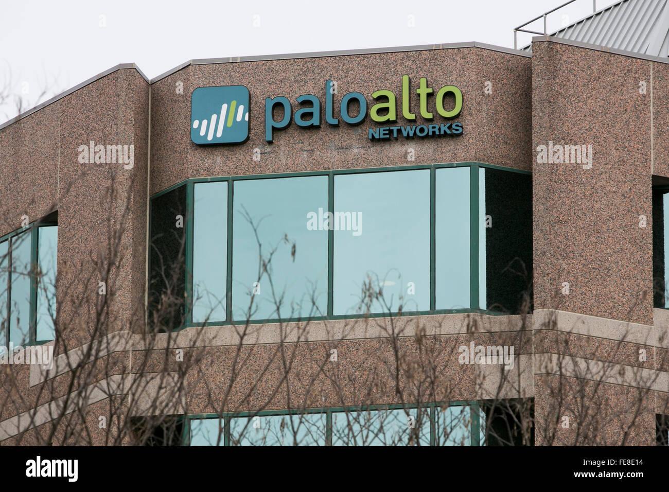 Alto Sign Stock Photos Alto Sign Stock Images Alamy