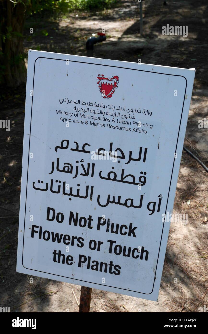 Arabic Garden Stock Photos & Arabic Garden Stock Images - Alamy