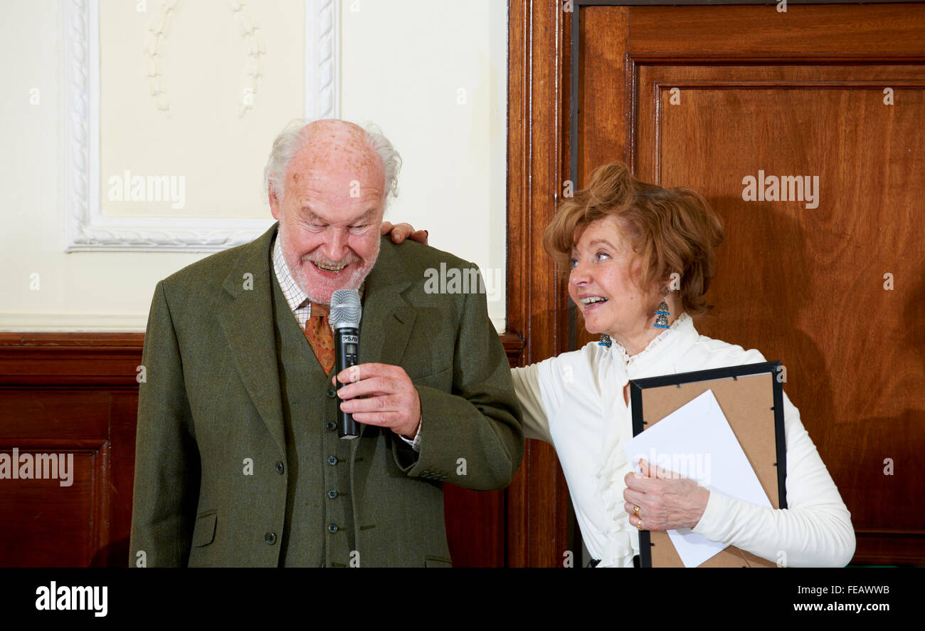 Timothy West (born 1934) nudes (62 photo), Tits, Is a cute, Twitter, underwear 2017