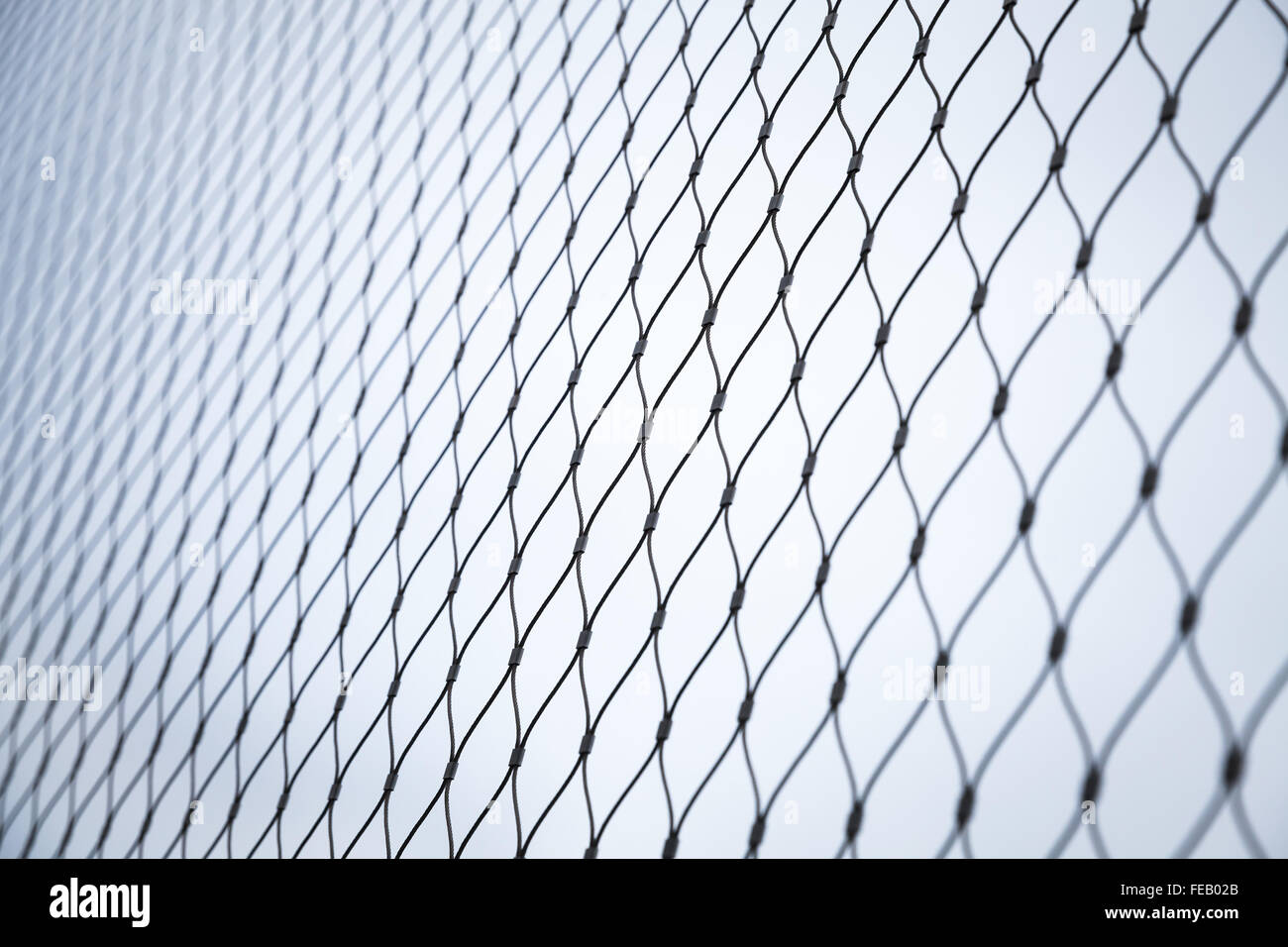 chain link fence background. Brilliant Fence Steel Chain Link Fence Background Texture With Selective Focus For Chain Link Fence Background