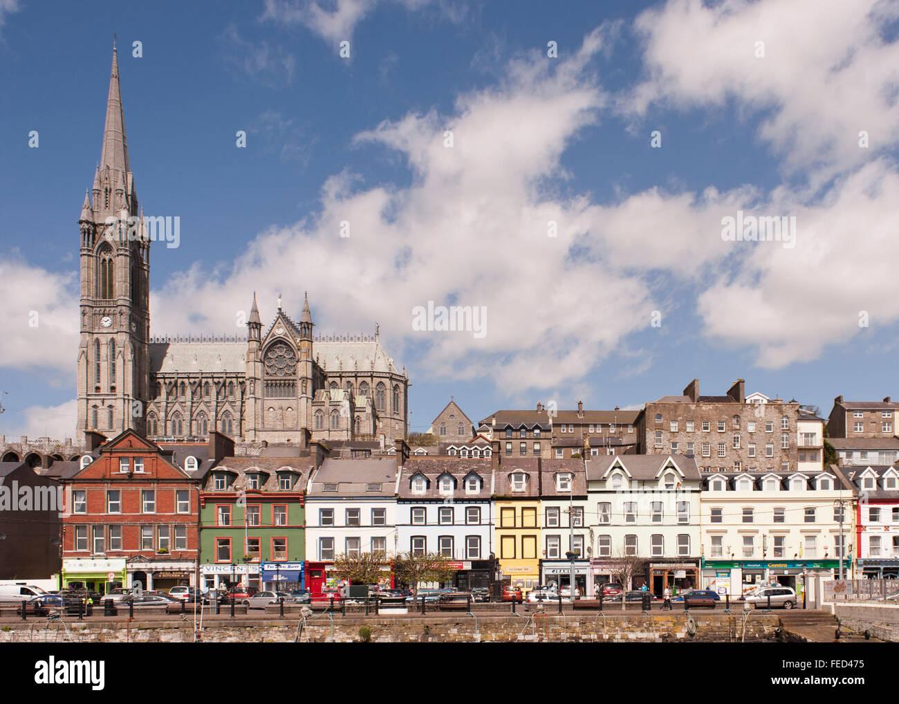 monks air - Irish Point to Point