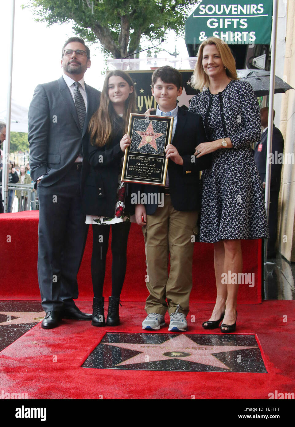 Elisabeth Anne Carell High Resolution Stock Photography And Images Alamy She is an active, independent filmmaker and live performer. https www alamy com stock photo steve carell honored with star on the hollywood walk of fame featuring 95005564 html