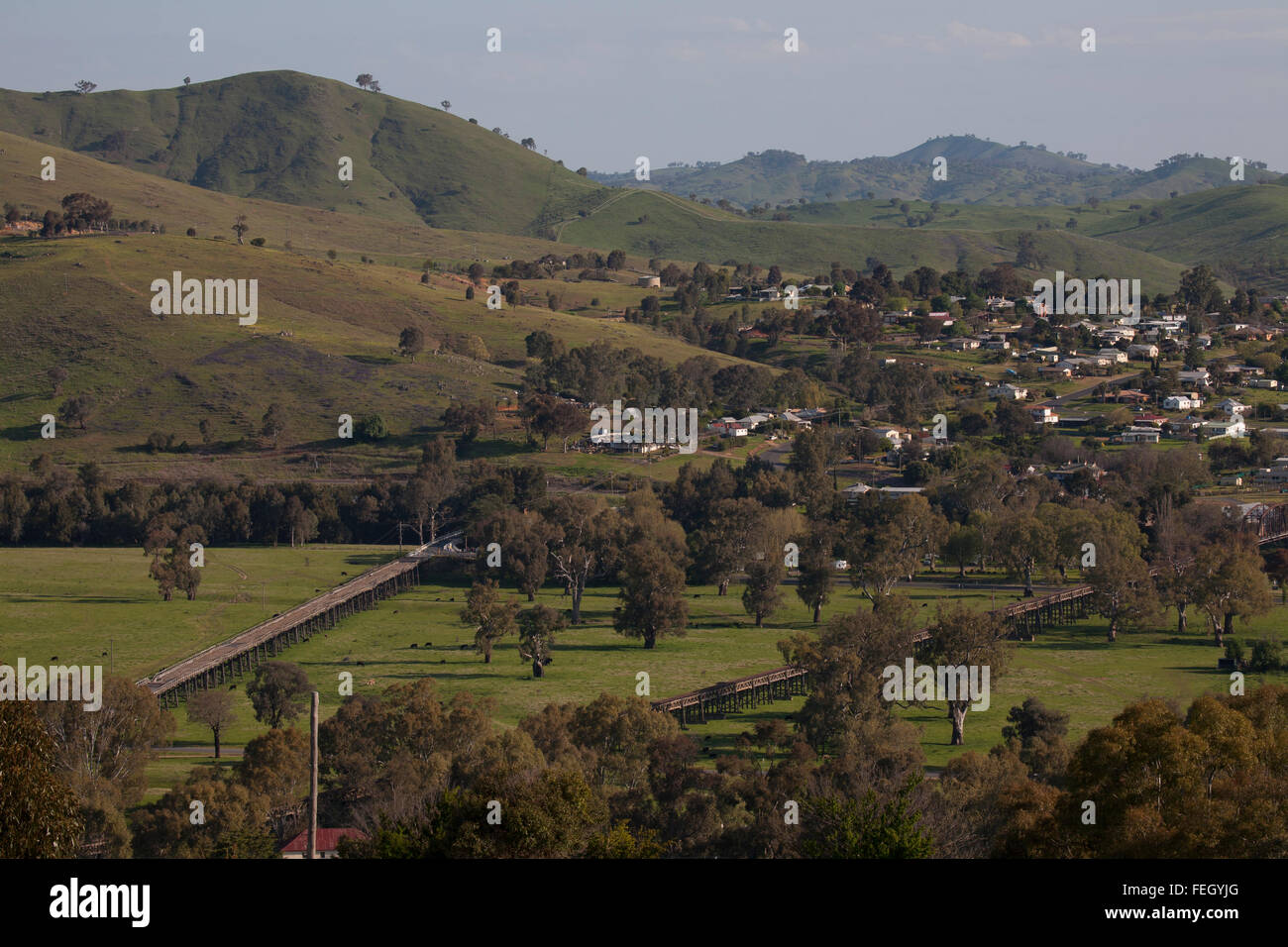 2722 Stock Photos & 2722 Stock Images - Page 2 - Alamy