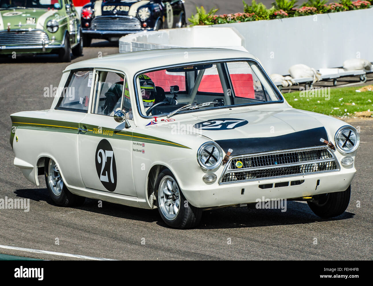 1964 ford lotus cortina mk1 is owned by kerry michael and. Black Bedroom Furniture Sets. Home Design Ideas