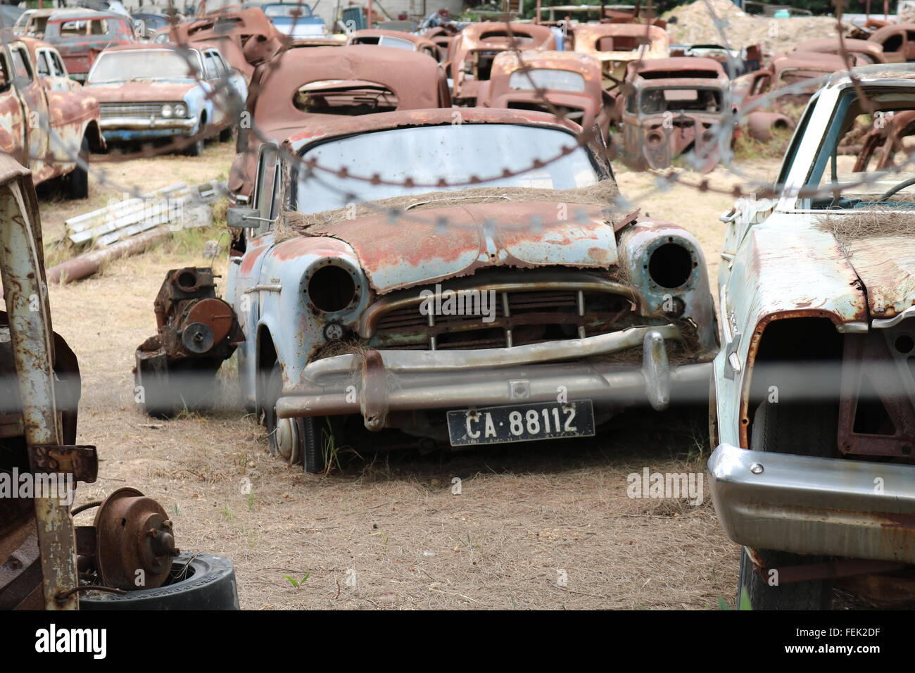 Car Parts Africa Stock Photos & Car Parts Africa Stock Images - Alamy
