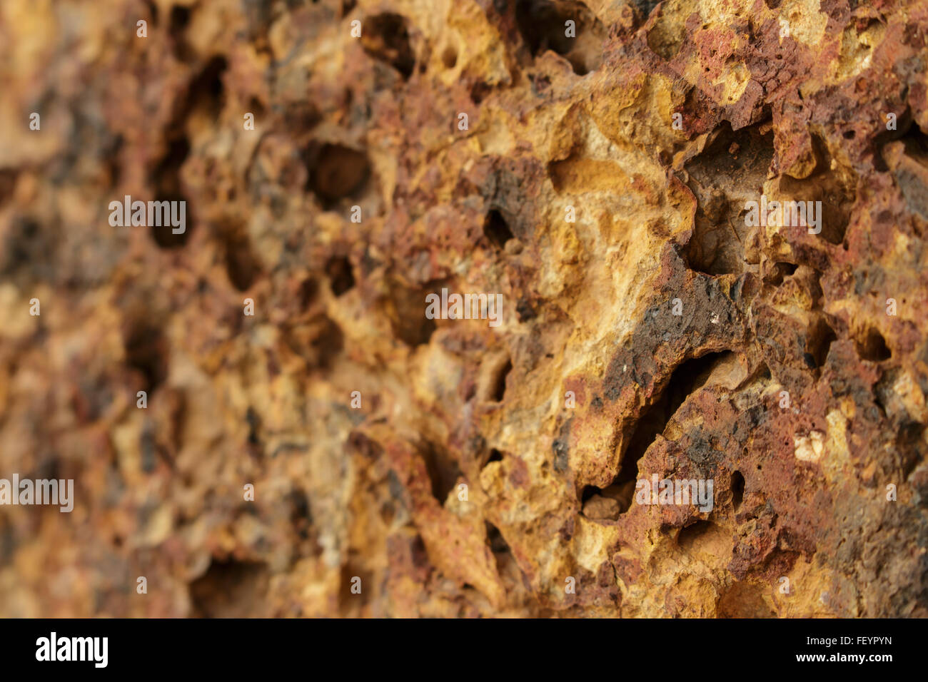 Laterite Soil Stock Photos Amp Laterite Soil Stock Images