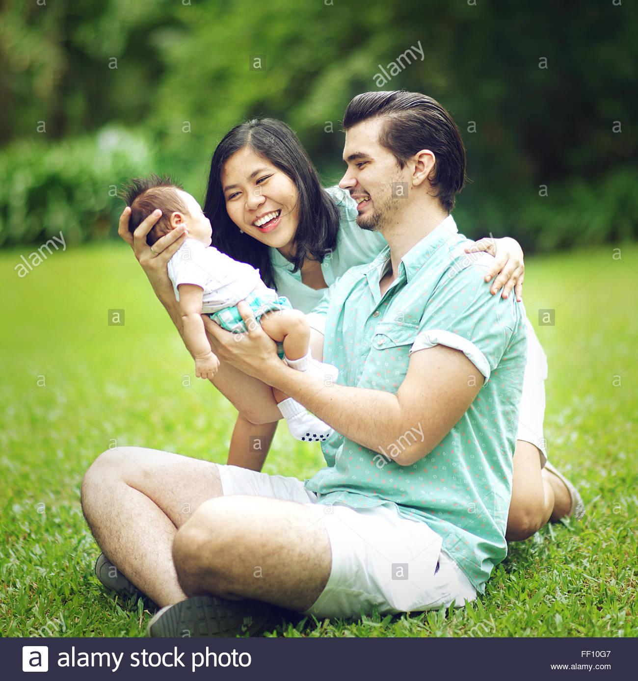 Dating australian born chinese year