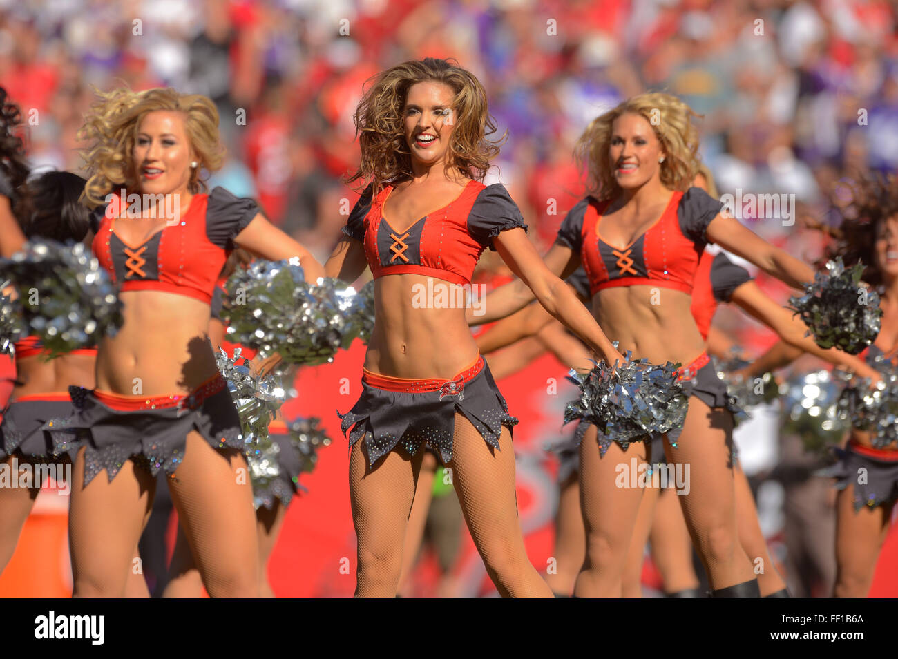 tampa fl usa 26th oct 2014 tampa bay buccaneers cheerleaders stock photo alamy https www alamy com stock photo tampa fl usa 26th oct 2014 tampa bay buccaneers cheerleaders during 95302434 html