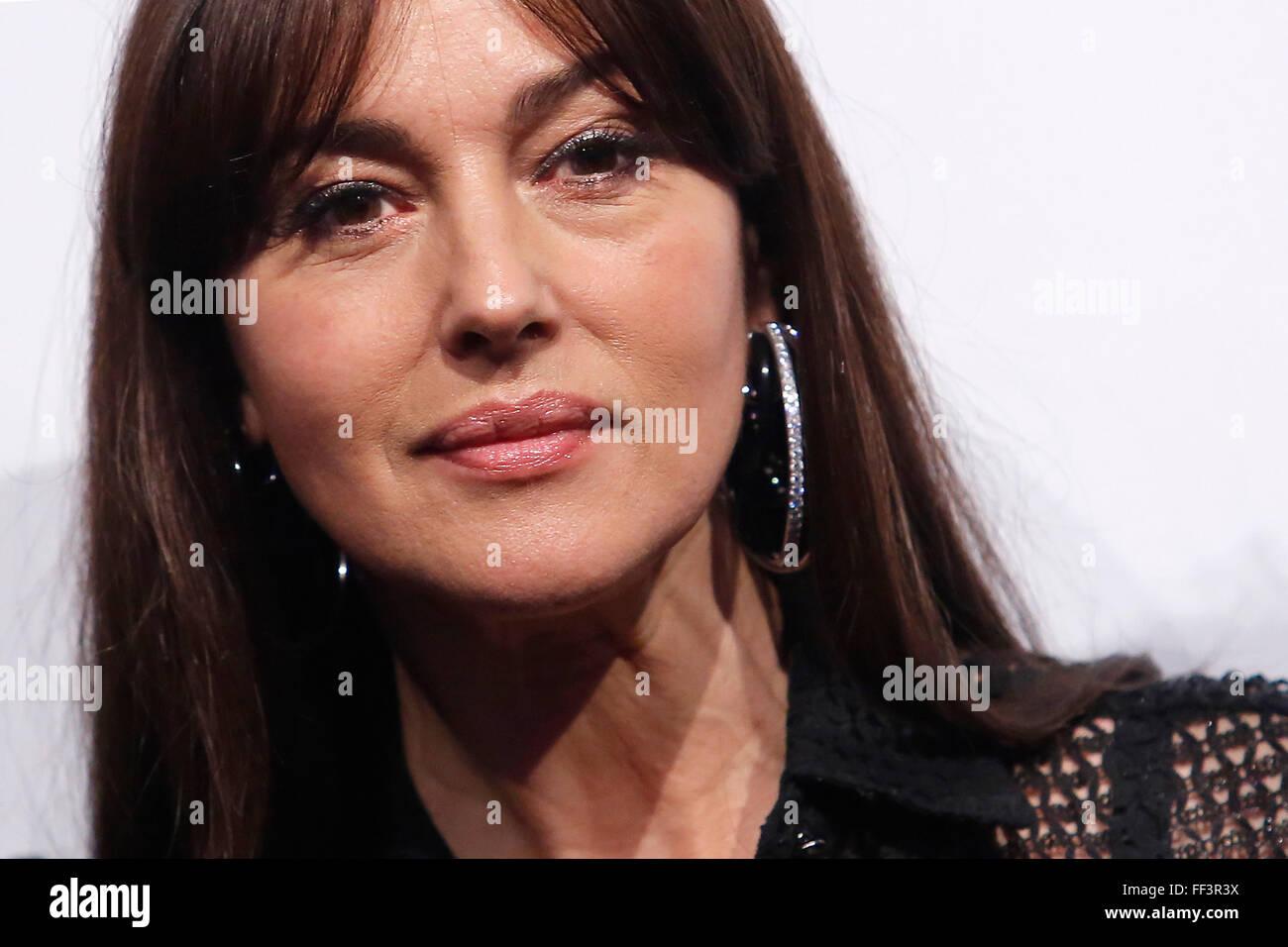 maria bellucci фото