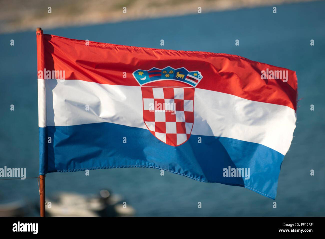 kroatische dating site
