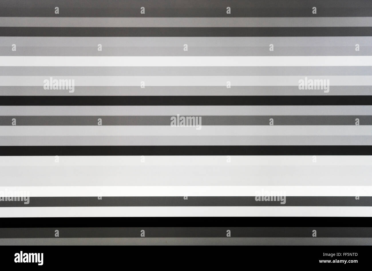 Black And White Tv Screen Lines Static Noise Stock Photos ...