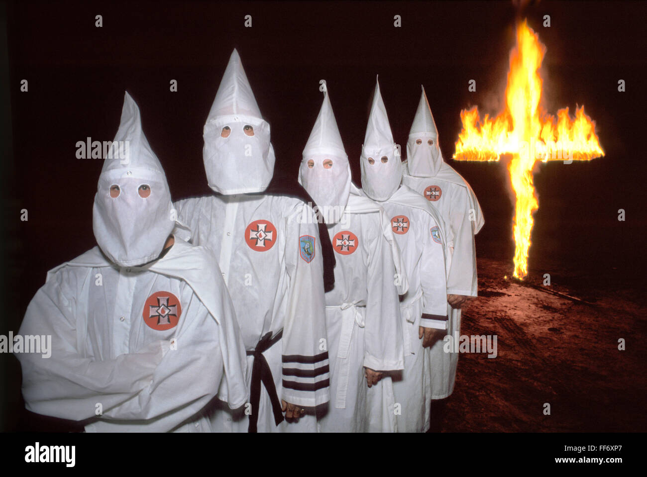 Kkk Stock Photos and Images