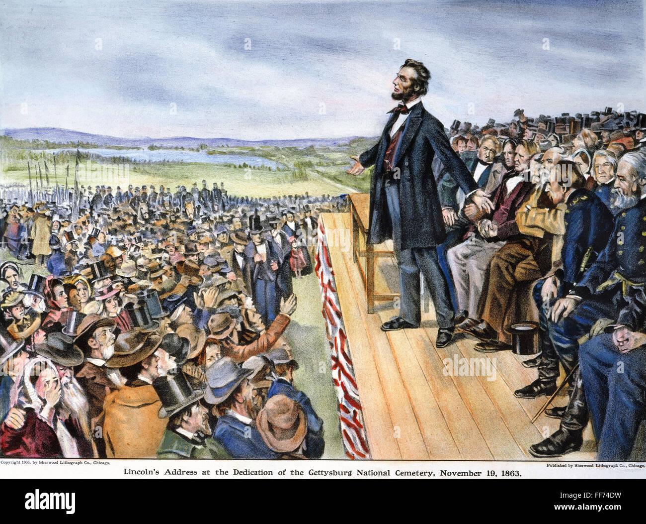 president lincolns speech - 512×512