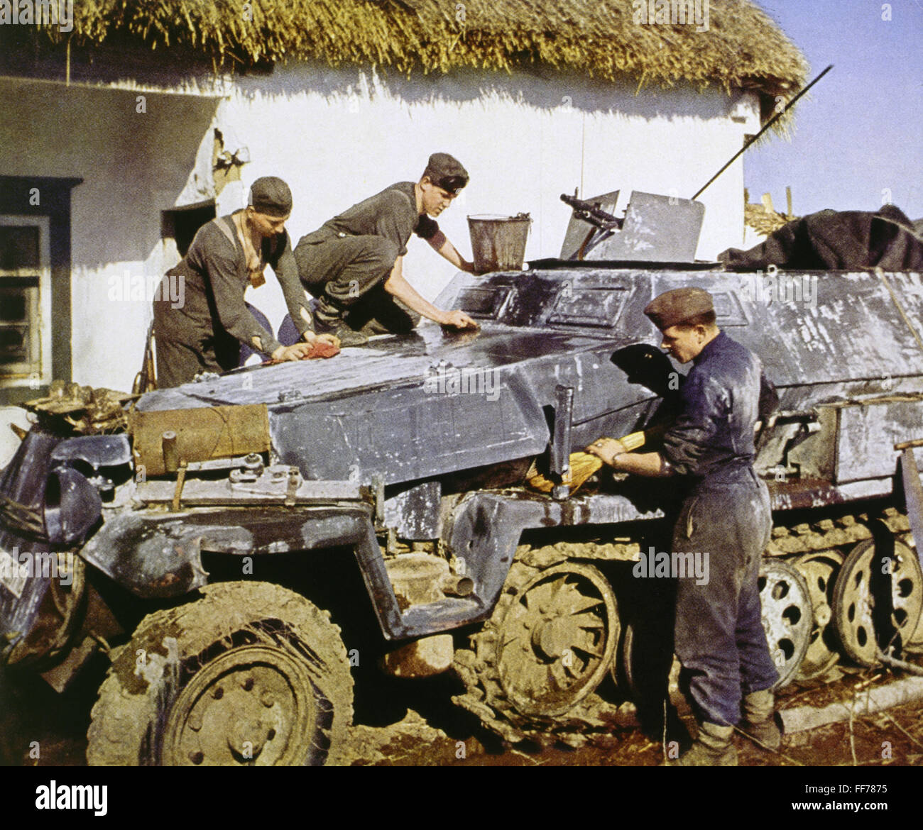events-second-world-war-wwii-russia-1942