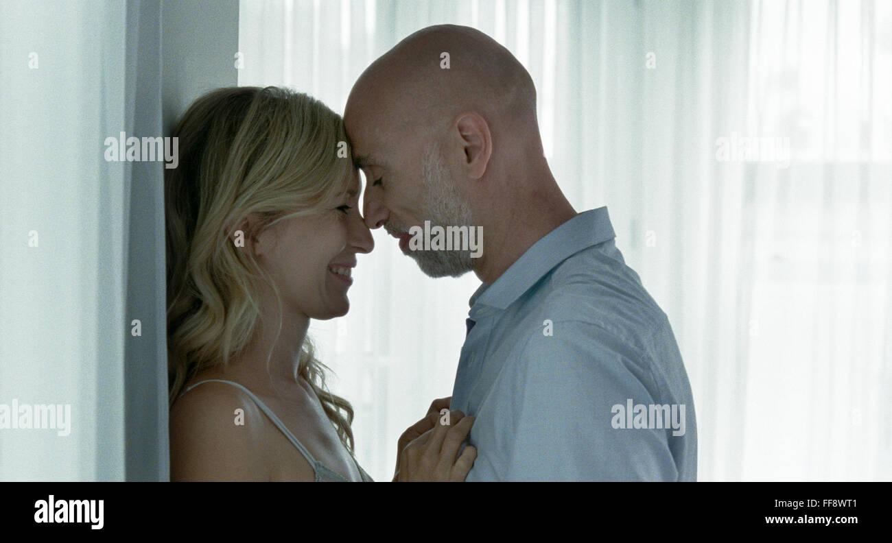 Paris Hilton Erotic video Jason Statham (born 1967),Marissa Ribisi