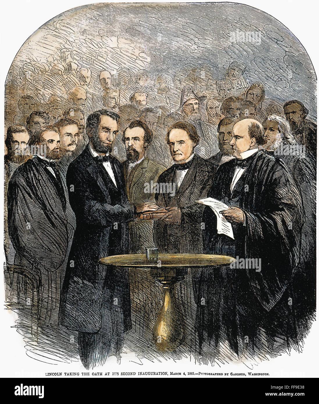 president lincolns speech - 620×721
