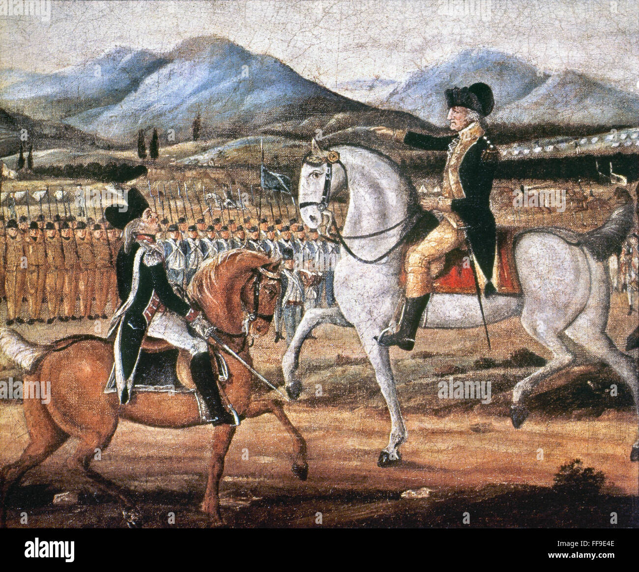 frq whiskey rebellion and the virginia and kentucky resolutions Previous post: frq : whiskey rebellion and the virginia and kentucky resolutions next post: psychology: sensory system and color perception search for: search recent posts.