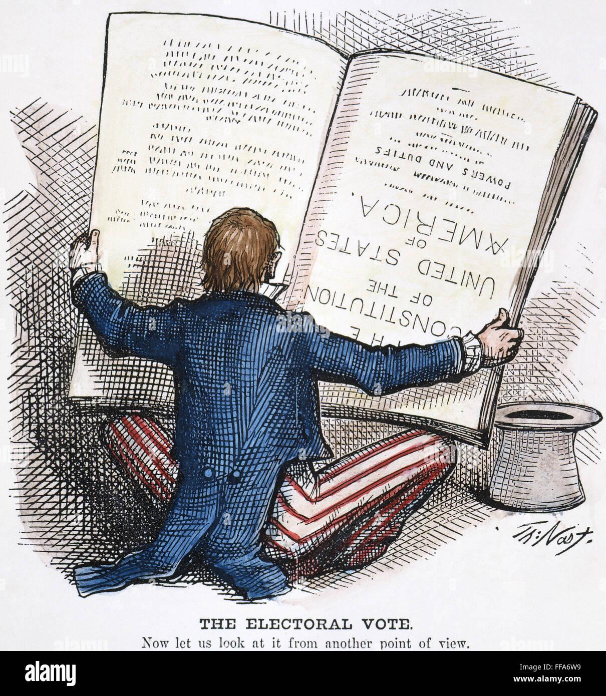 us constitution pdf