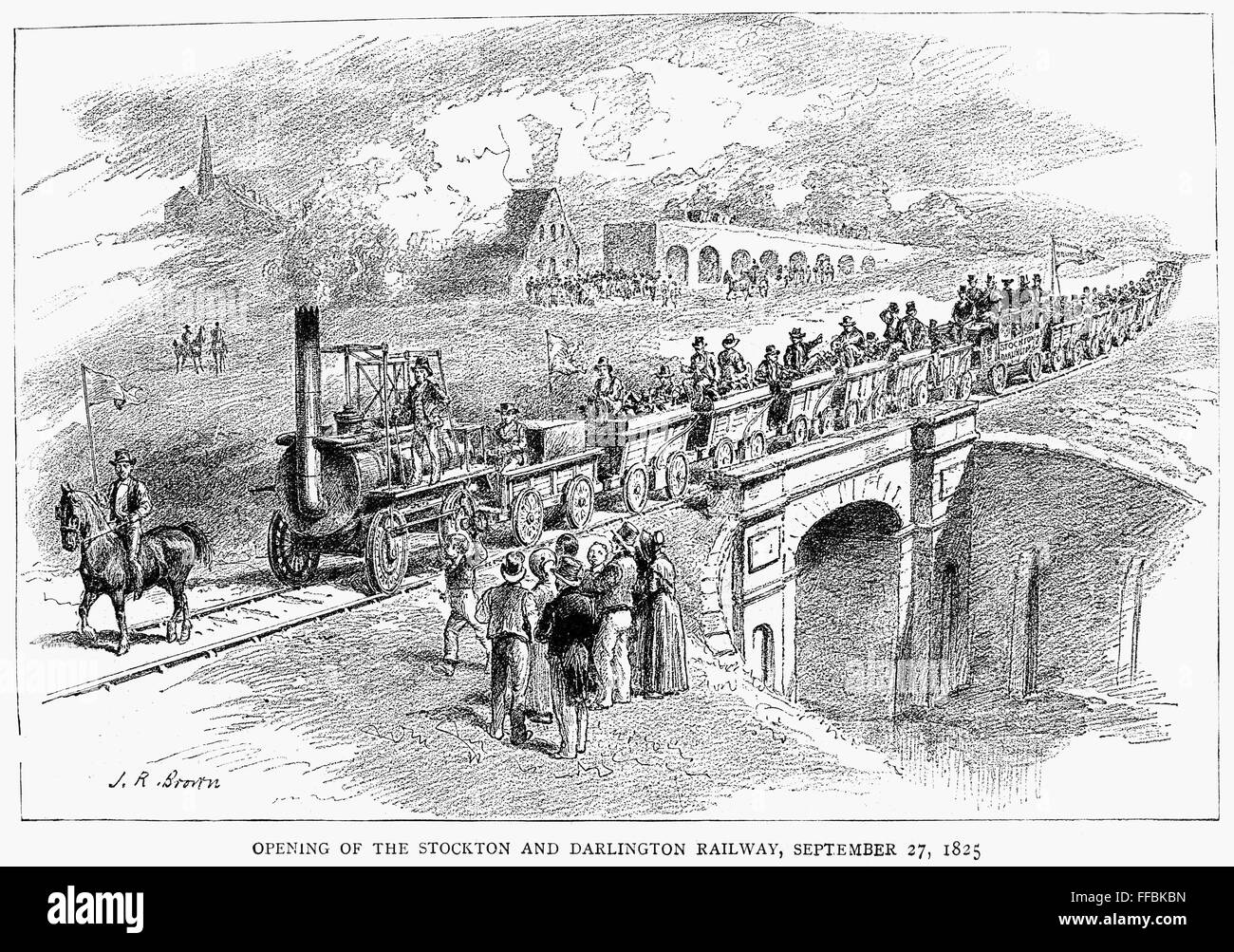 england-railway-1825-nopening-of-the-sto