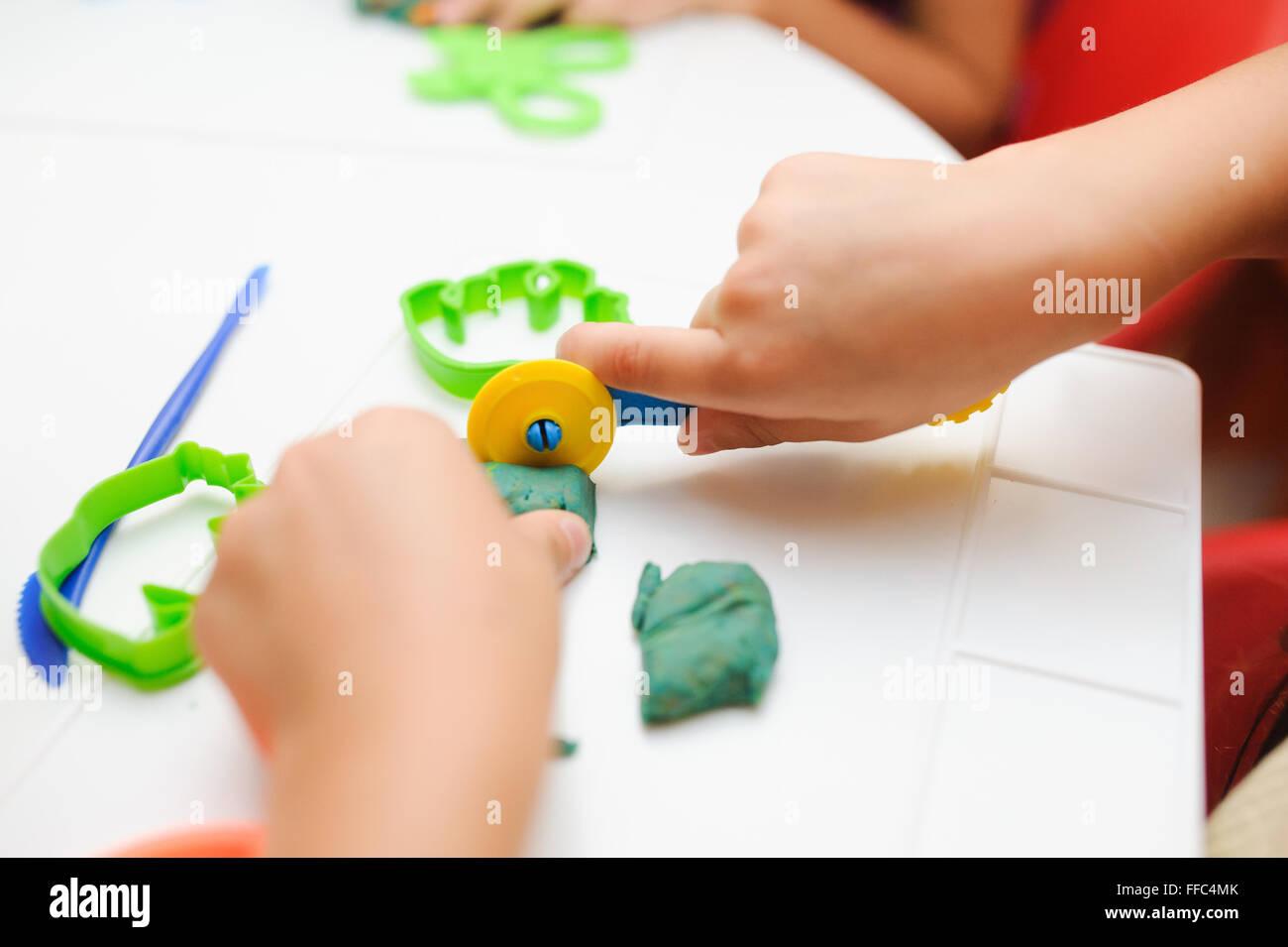 Baby Birthday Decor Or Shower For Little Boy Girl